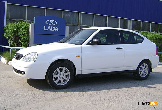 Депутаты Тюменской областной думы освободили от уплаты транспортного налога всех владельцев легковых автомобилей