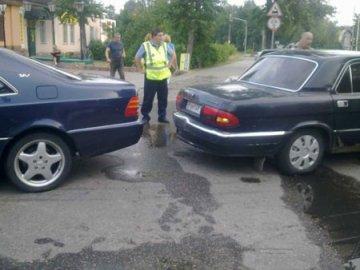 В ДТП в Тюменской области за минувшие выходные пострадали 20 человек