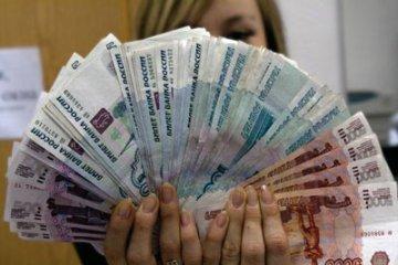 В Железногорске продавщицы за ночь прокутили украденные с работы 140 тысяч
