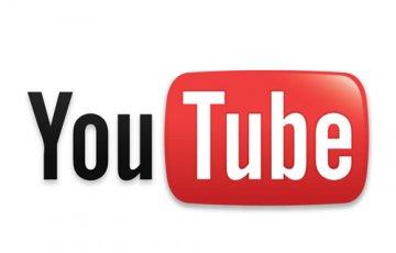 В Тюмени пройдет фестиваль видеороликов