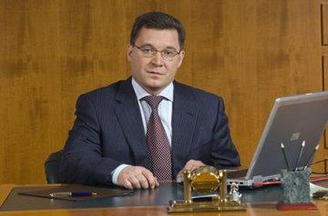 Владимир Якушев провел селекторное совещание по острым вопросам жизни региона