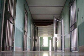 Один из подозреваемых в убийстве на Рижской задержан полицией