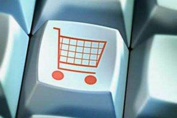 Повышение числа пользователей сети Интернет спровоцировало бурный рост региональной Интернет-торговли