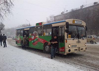 """,""www.vsluh.ru"