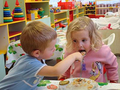 работа в детском доме в петербурге