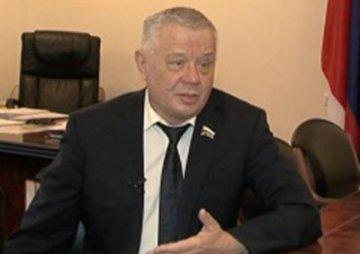 Тюменские депутаты предложили новые социальные инициативы