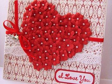 В Тюмени ко Дню святого Валентина подготовлена обширная развлекательная программа