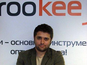 Создание и раскрутка персонального сайта в Тюмени