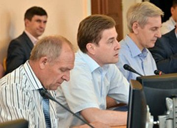 Куда пойти в выходные в москве 27 августа