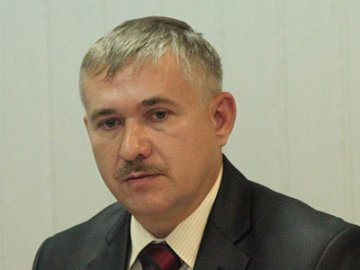 Представители Тюменского союза промышленников встретились с Ялуторовскими предпринимателями
