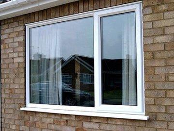 Преимущества металлопластиковых окон над деревянными аналогами