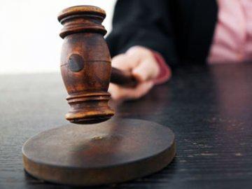 Жителя Ишима осудили за подделку удостоверения ветерана боевых действий