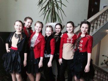 В Тюмени завершился фестиваль-конкурс «Адмиралтейская звезда»
