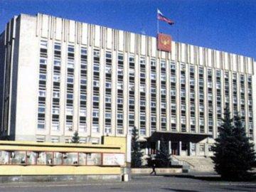 Прокуратура опротестовала Устав города Тюмени