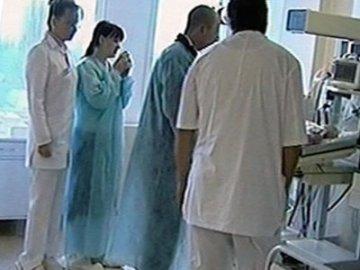 Родственники умершего в ОКБ №1 пациента взыскали с больницы более 300 000 рублей