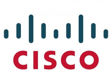 Cisco выступит генеральным партнером Всероссийской студенческой олимпиады «Сетевые технологии» в Тюмени