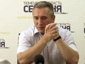Александр Моор принял делегацию Чешской Республики