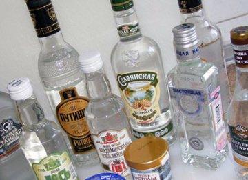 В Тюмени закрыли сайт, круглосуточно торговавший алкоголем