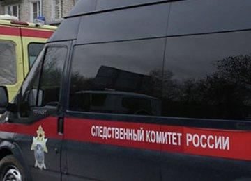Завершено расследование уголовного дела о жестоком убийстве женщины в Исетском районе