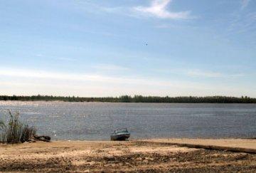 В ХМАО задержан браконьер, вылавливающий рыбу «Муксун»