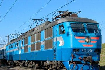 У пассажира поезда «Челябинск – Новый Уренгой» украли дорогостоящий ноутбук