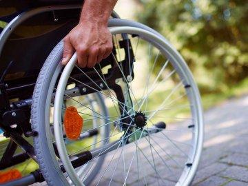 В тобольском доме престарелых пожилой инвалид-колясочник зарезал своего знакомого