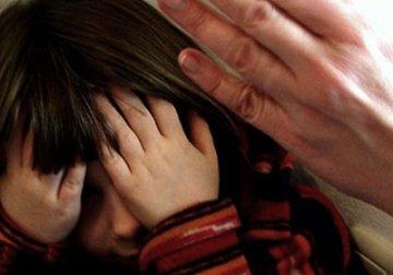 В Тюмени неизвестный преступник изнасиловал 11-летнюю девочку