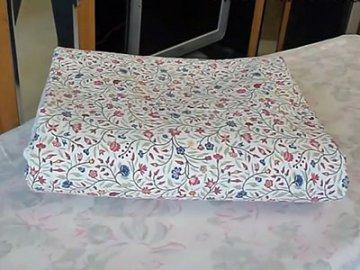 Почти 70% отечественного постельного белья производят в Ивановской области