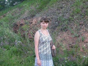 Верховный Суд России оставил приговор убийце Олеси Зверевой без изменений