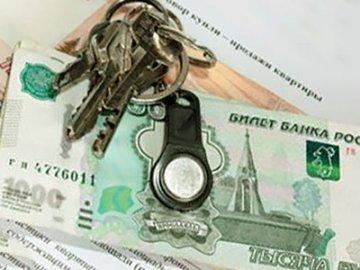 На уральском рынке квартирной аренды установились стабильные цены