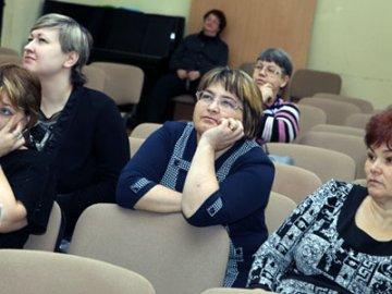 Педагоги Тюменской области смогут повысить свою квалификацию на V Конгрессе учителей