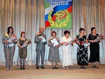 В Тюмени под девизом «Кадры решают все!» прошел представительный медицинский форум