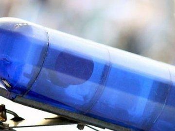 Тюменские полицейские раскрыли разбойное нападение