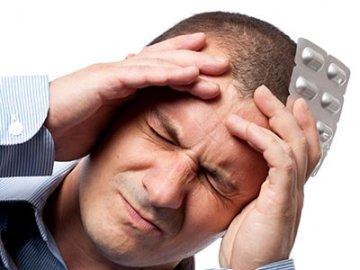 Холодная погода вызывает у тюменцев головные боли