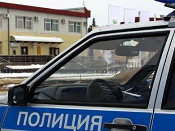 В Тюмени задержана преступная группа, занимавшаяся квартирными кражами
