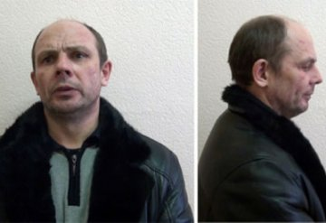В Тюмени поймали вора-домушника, ограбившего 15 квартир