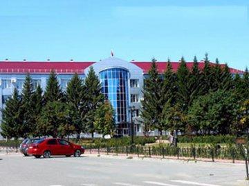 Инвестиционное агентство Тюменской области привлекает инвесторов