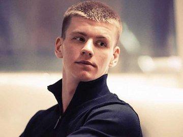 Прокуратура берет под контроль расследование по делу о травме бойца ОМОН Ивана Голинея