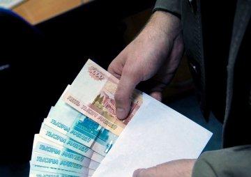 Бывший замначальника полиции УМВД РФ по городу Тюмени предстанет перед судом